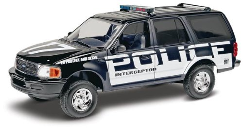 revell-monogram-snaptite-125-ford-police-expedition-rvm1972