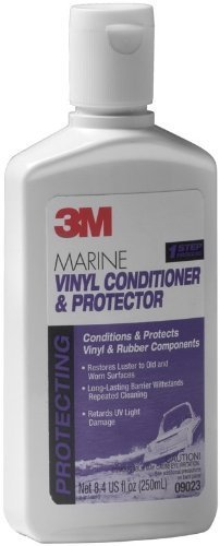 3m-marine-vinyl-cleaner-conditioner-protector-8-ounce-by-3m