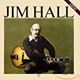 Jim Hall Cool jazz