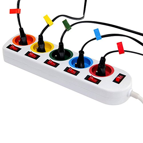 regleta-multicolor-bloquear-multiprise-color-interruptor-para-cada-salida-5-stickers