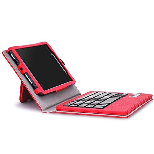 fire-7-2015-keyboard-case-moko-wireless-bluetooth-keyboard-cover-case-for-amazon-kindle-fire-7-inch-