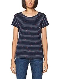 0b8ba1cdbbe3a Amazon.es  edc by Esprit - Camisetas