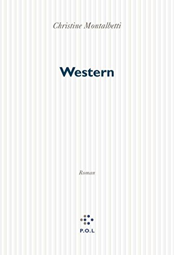 Vignette du document Western