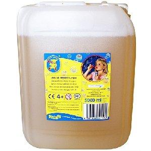 pustefix-flussigkeit-bubbles-refill-5000-ml-zubehor-zaubertricks-und-magie