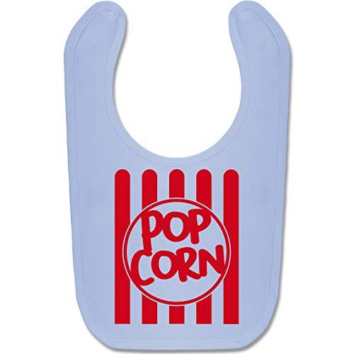 - Popcorn Kostüm Baby