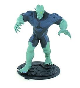 Comansi 96037 Figura Duende Verde Spiderman Marvel