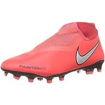 beb7f8be3c Nike Phantom Vsn Academy Dynamic Fit MG Scarpe da Calcio Uomo