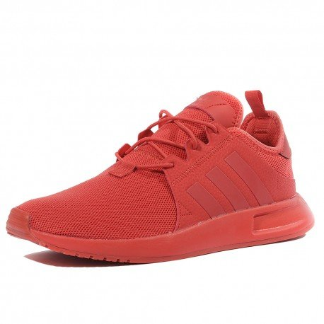 Adidas ftwbla granat De Zapatillas 000 Shadow Eu Rojo Deporte grivap Hombre 1 Tubular 3 45 Para 1vrSq1w