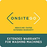 OnsiteGo 2 Years Extended Warranty for W...