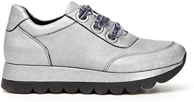 Mr.   Ms. Cafènero scarpe da ginnastica DB144 Grigia Grigio, 37 Commercio all'ingrosso acquisto Menu elegante e robusto | Shop  | Sig/Sig Ra Scarpa