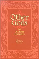 Other Gods: The Averillan Chronicles