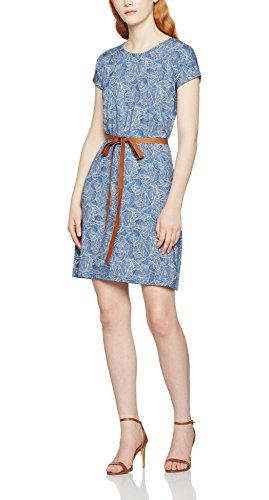 oilily-dacey-robe-femme-mehrfarbig-tropical-leaf-small-598b-34