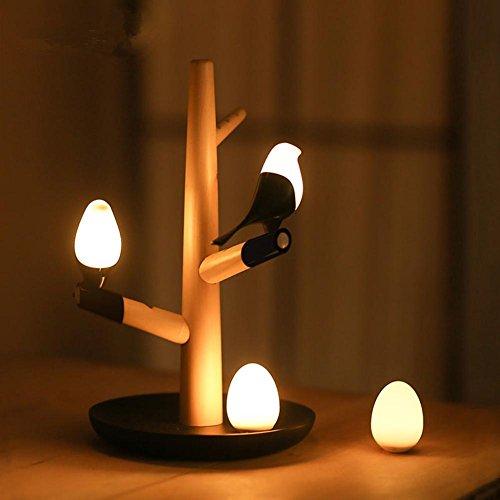 lampara-para-pajaros-de-resina-creative-co-op