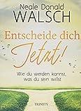 ISBN 3955503011