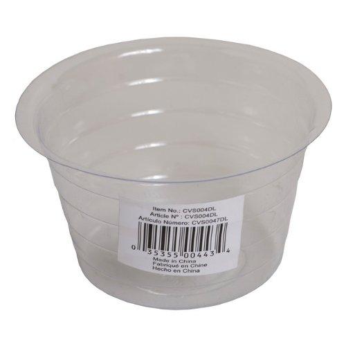 piattino-in-plastica-trasparente-e-profondo-cvs-004dl-bci