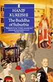 ISBN 9780571142743