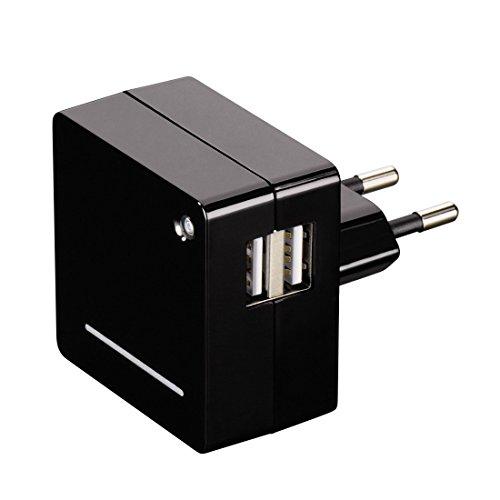 Hama 230V-Ladegerät