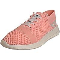 adidas Element Refine 3 m - Zapatillas de Deporte para Hombre, Gris - (Onix