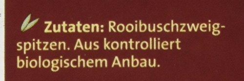 Herbaria-Rooibusch-Natur-1er-Pack-1-x-100-g-Tte-Bio