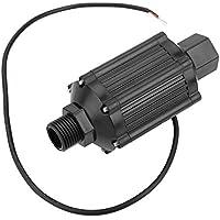 DN15 12V 18W Pompe de Canalisation d'Eau à Haute Pression pour l'Industrie des Ménages