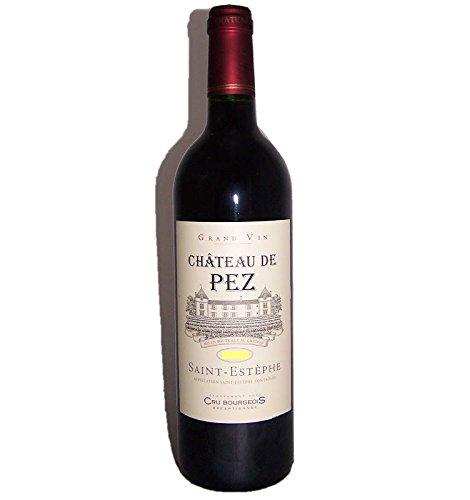 chateau-de-pez-75-cl-saint-estephe-1998-2003-2010-rosso
