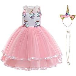 ▷ Disfraces de princesas para niñas Disfraces baratos y
