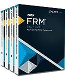FRM Part 1 - 2019 Financial Risk Manager (GARP Complete set)