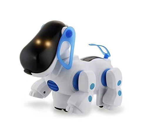riroad-childrens-i-robot-puppy-dog-smart-dog-toys-flashing-light-sound-bark-singing-dancing-steering