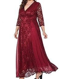 137647feb6 Amazon.co.uk  2XL - Shaping Half Slips   Shapewear  Clothing