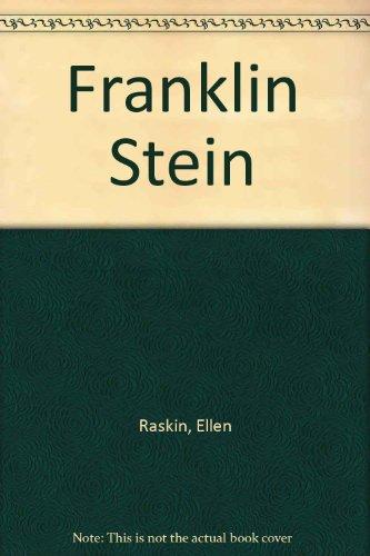 Franklin Stein