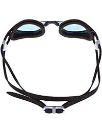 Zhuhaimei,Gafas Protectoras antiniebla para Gafas(Color:Blanco)