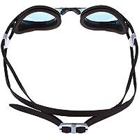 Shuzhen,Gafas Protectoras antiniebla para Gafas(Color:Blanco)