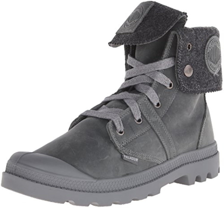 Pallabrouse BGY + 2  Zapatos de moda en línea Obtenga el mejor descuento de venta caliente-Descuento más grande