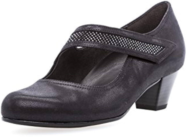 Hommes / femmes Gabor 76.147.36, Escarpins pour FemmeB071V4T2PQParent Design Design Design riche remise Chaussures de marée populaires | Art Exquis  07a1c9