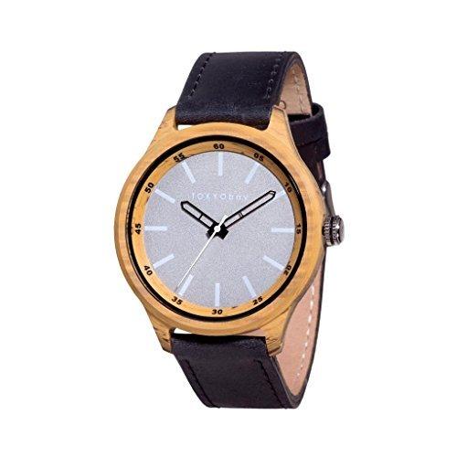 tokyobay-specs-watch-beige