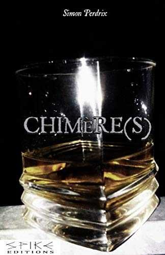 Chimère(s)