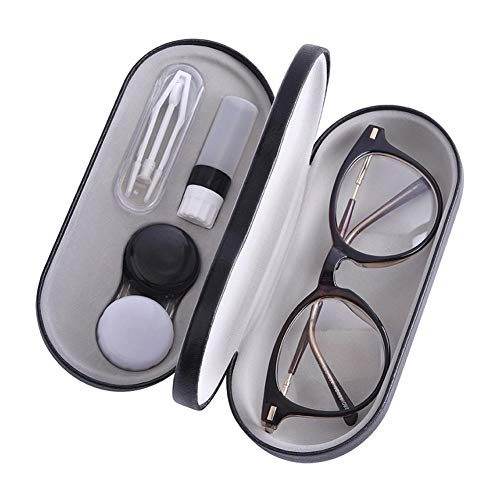 Zoom IMG-1 autoecho custodia per occhiali 2