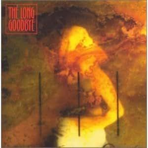 The Long Goodbye: Symphonic Music of Procol Harum