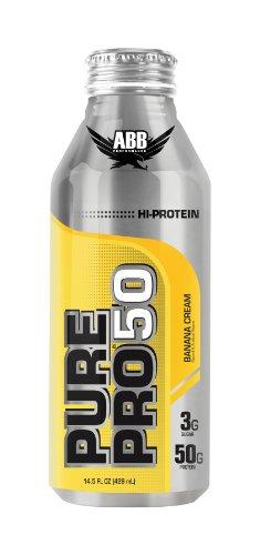 abb-pure-pro-50-banana-cream-12-cans-by-abb