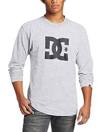 DC Shoes - Camiseta para hombre, 00