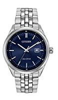Reloj Citizen para Hombre BM 7251-53 L de Citizen Watch