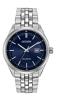Reloj Citizen para Hombre BM 7251-53 L de Citizen Watch