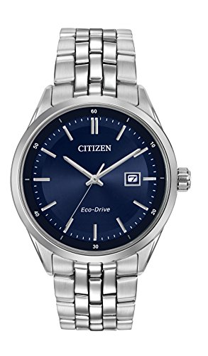 citizen-watch-mens-quartz-watch-with-blue-dial-analogue-display-and-silver-stainless-steel-bracelet-