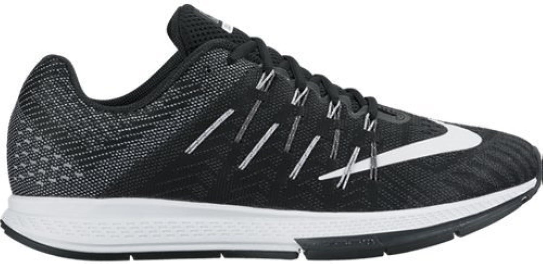 Nike 748588-404, Zapatillas de Running Hombre  Zapatos de moda en línea Obtenga el mejor descuento de venta caliente-Descuento más grande