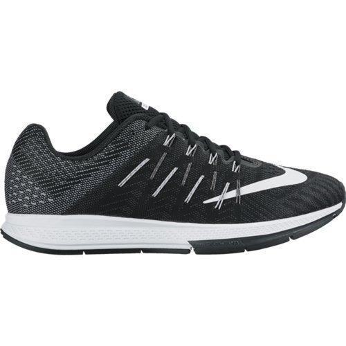 Nike 748588-010