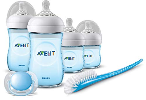 Philips AVENT Kit Biberons