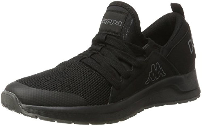 Kappa Unisex Erwachsene Nesh Sneaker  Billig und erschwinglich Im Verkauf