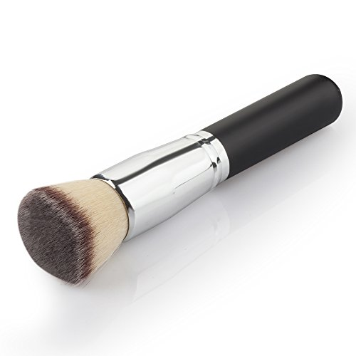 cepillo-profesional-del-maquillaje-en-polvo-kabuki-rubor-fundacin-de-herramientas-superior-plana