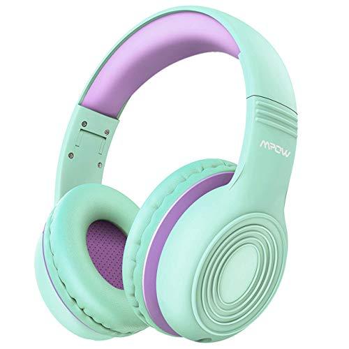Kids Headphones,...