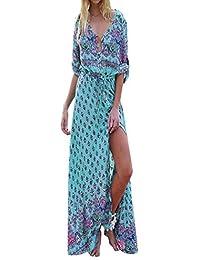 7df8e417b0d Robe Longue Femme Soiree